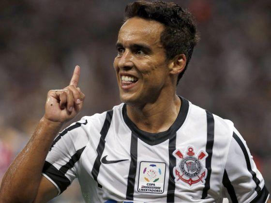 3023_alx_esporte-futebol-copa-libertadores-corinthians-spfc-20150218-20150219-011_original.jpeg (34.71 Kb)