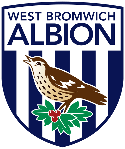 3056_west_bromwich_albion_svg.png (80.45 Kb)