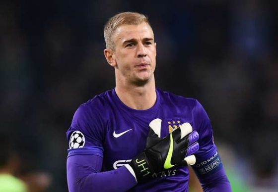 3087_joe-hart-man-city_1mgmho6lssita1gqht0q2epe.jpg (23.06 Kb)