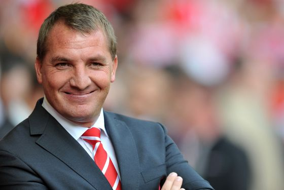 3097_liverpool-boss-brendan- rodgers.jpg (24.47 Kb)