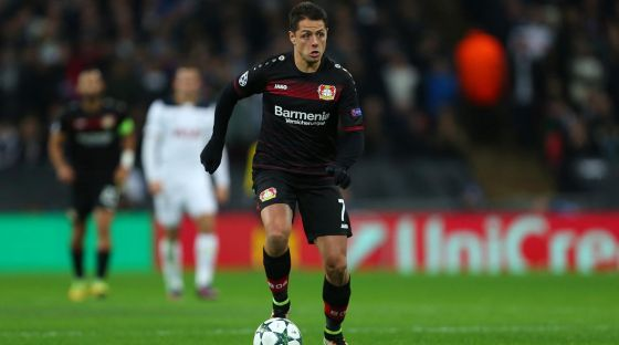 3112_chicharito.jpg (21.31 Kb)
