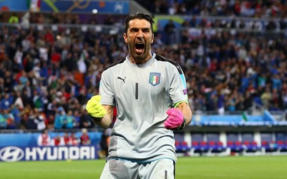 3162_buffon.jpg (36.11 Kb)