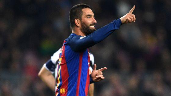 3233_arda-turan-barcelona-gladbach-uefa-champions-league-06122016_u2ymooy25use1t7pifif50rq9.jpg (21.69 Kb)