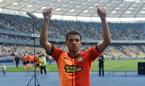 3353_taison.png (316 Kb)