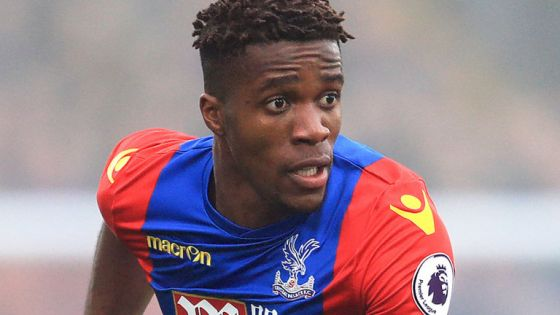 3365_skysports-wilfried-zaha-crystal-palace-premier-league-football_3930734.jpg (25.95 Kb)