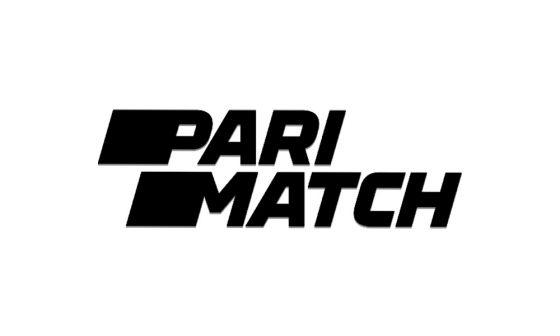 3397_parimatch.jpg (10.75 Kb)