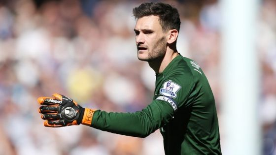 3508_lloris_hull_730b.jpg (23.36 Kb)
