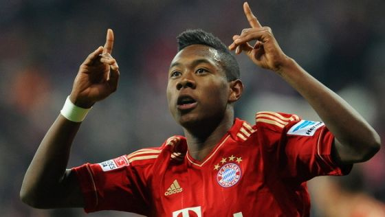 35_fm-2014-player-profile-of-david-alaba.jpg (25. Kb)