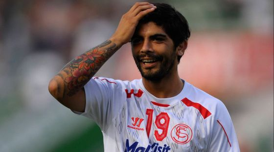 363dd-ever-banega.jpeg (24 Kb)