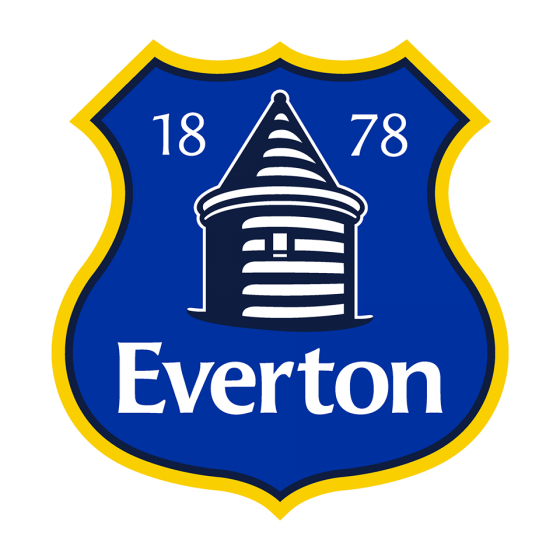3640_everton_fc_logo_introduced_2013.png (117.4 Kb)