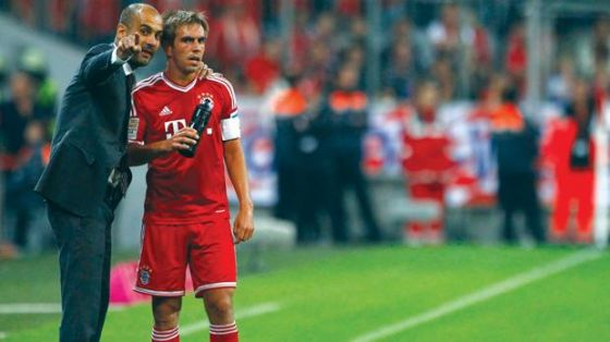 3663_guardiola-and-lahm.jpg (27.69 Kb)