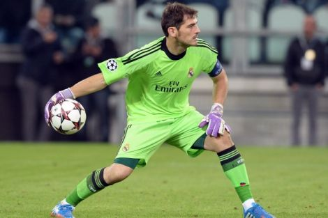 3668_hi-res-1877129-iker-casillas-of-real-madrid-in-action-during-the-uefa_crop_exact.jpg (23.81 Kb)