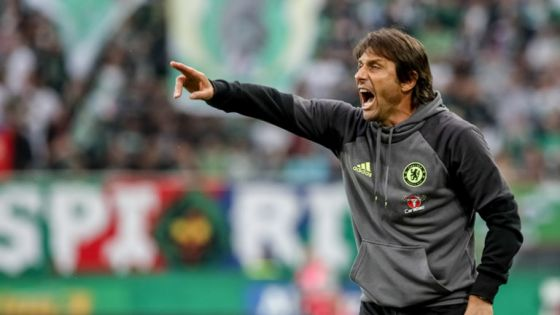 3675_conte_chelsea_getty_3745861.jpg (24.93 Kb)