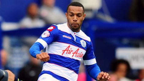 3734_matt-phillips-queens-park-rangers-qpr_3010798.jpg