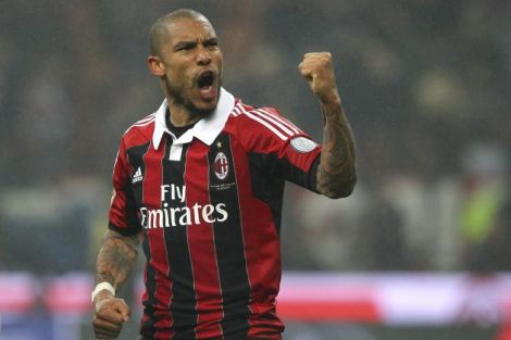 38_hi-res-156942442-nigel-de-jong-of-ac-milan-celebrates-a-victory-at-the_crop_north.jpg (20.09 Kb)