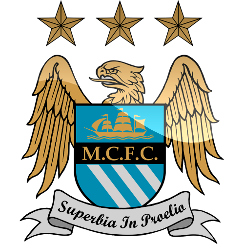 3867_manchester-city.png (117.58 Kb)