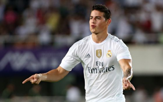 3914_james-rodriguez.jpg (23.7 Kb)
