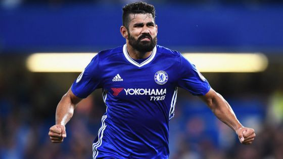 3944_diego-costa-chelsea-west-ham_3765670.jpg (24.43 Kb)