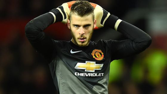3951_david-de-gea-manchester-united_3344784.jpg (22 Kb)