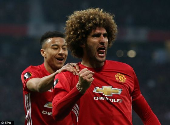 3956_fellaini.jpg (31.05 Kb)