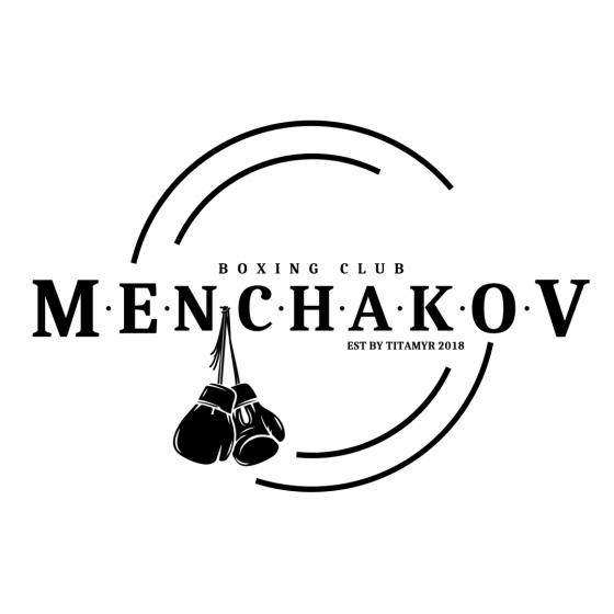 бокс в киеве для девушек - Menchakov