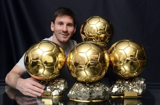4011_lionel-messi-world-player-soccer-lionel-messi-feature2-850x560.jpg (38.84 Kb)