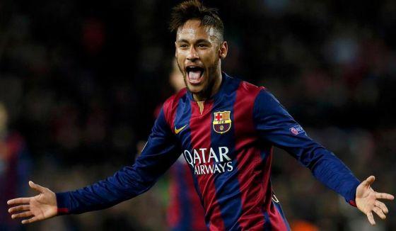 4029_neymar.jpg (23.08 Kb)