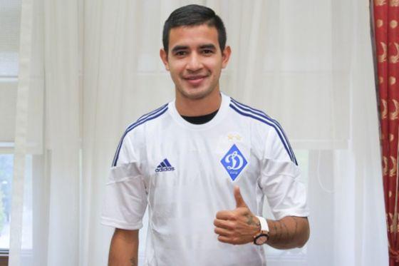 Клуби УПЛ ледь не побили трансферний антирекорд