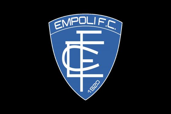 4066_empoli.png (54.75 Kb)