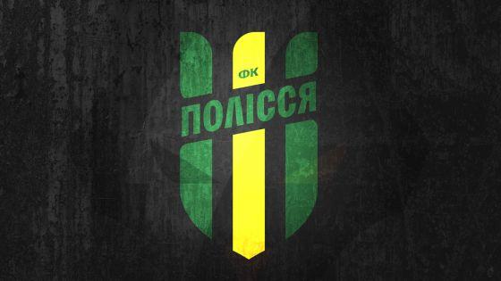 4073_polissyaya.jpg (21.96 Kb)