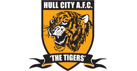 4079_hull_city_logo.png (90.09 Kb)
