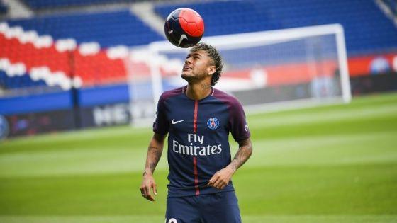 4110_neymar.jpg (23.04 Kb)