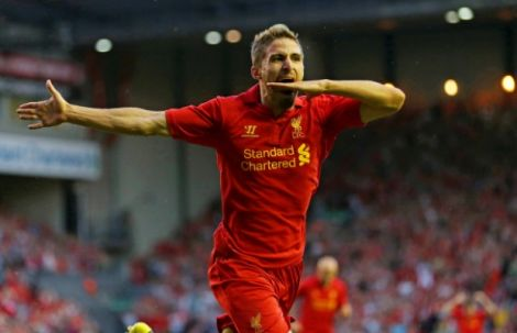 4118_img-fabio-borini-liverpool-1345144686_620_400_crop_articles-160635.jpg (20.08 Kb)