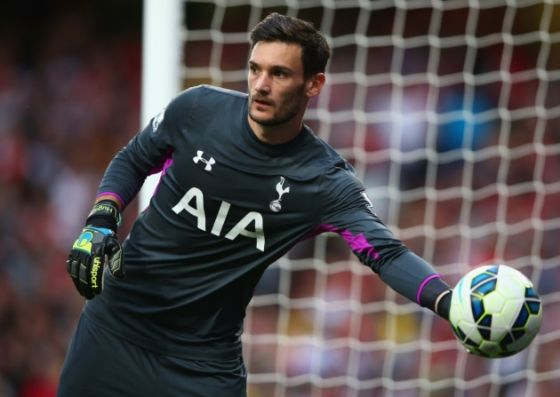 4197_lloris.jpg (32.37 Kb)