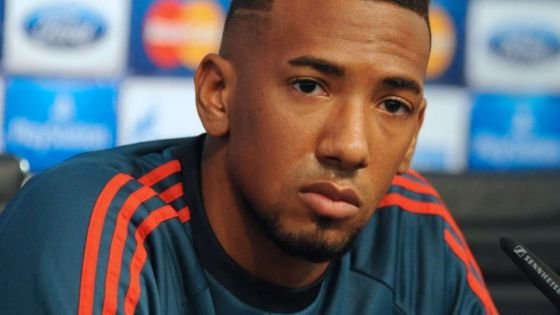 4286_1453722401_jerome-boateng.jpg (24.65 Kb)