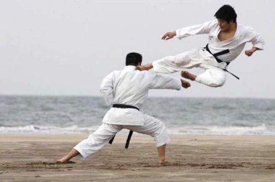 43_171712115_8_644x461_kimono-dlya-karate-matsa-_rev014.jpg (24.73 Kb)