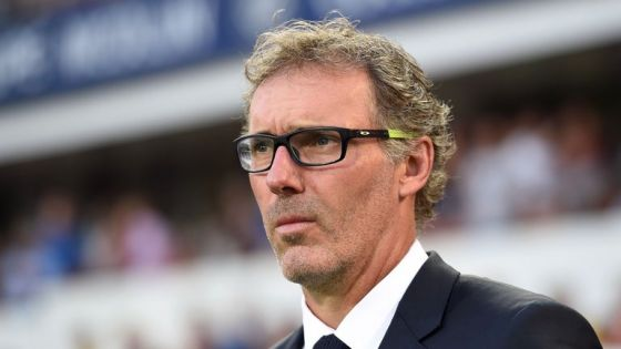 4443_psg-paris-saint-germain-laurent-blanc_3388739.jpg (22.19 Kb)