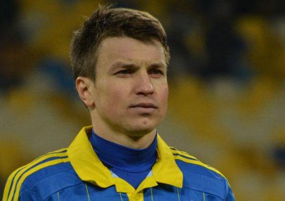 Головний тренер «Славії» дав Ротаню тиждень