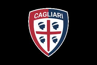4508_logo_cagliari_calcio_new.png (19.67 Kb)