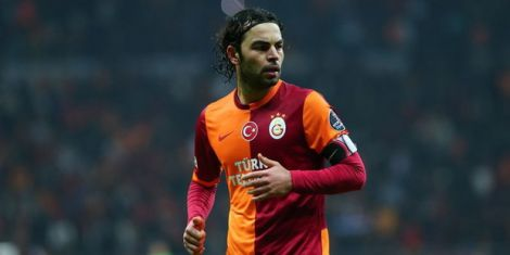 45_selcuk_inan_leicester_city.jpg (12.8 Kb)
