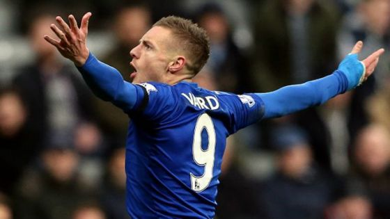 4617_1511280545_vardy_624x351_ap_nocredit.jpg (25.51 Kb)