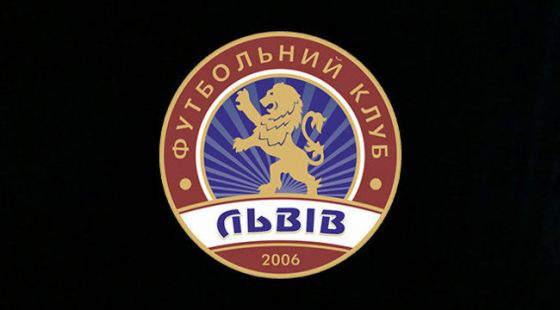 4799_lviv.jpeg (20.25 Kb)