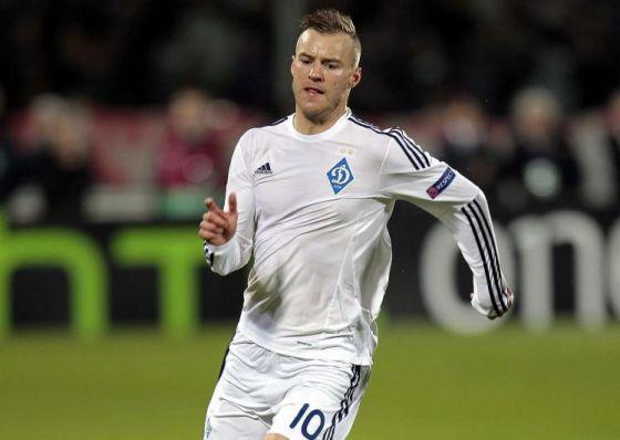 13_acf-fiorentina-v-fc-dynamo-kyiv-uefa-europa-league-quarter-final.jpg (27.52 Kb)