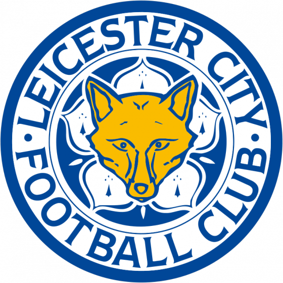 23_leicester.png (288.4 Kb)