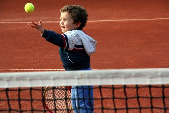 24_tenis.jpg (33.89 Kb)