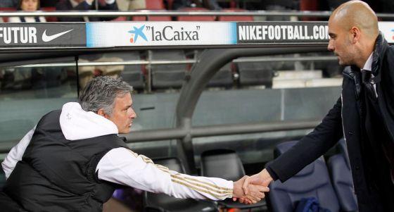 31_mourinho-guardiola.jpg (31.18 Kb)