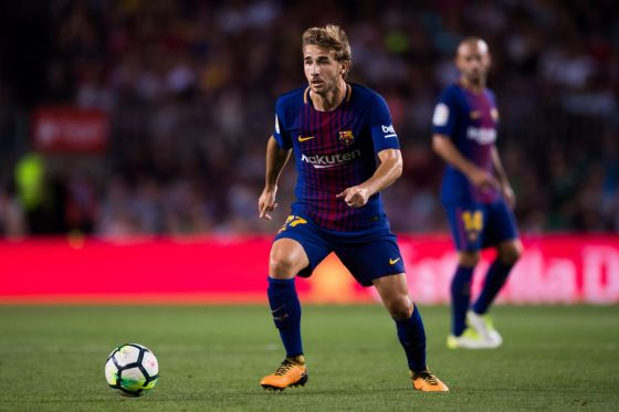 39_samper.jpg (27.19 Kb)