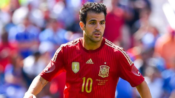 79_fifa-world-cup-football-major-league-soccer-cesc-fabregas-spain_3160074.jpg (29.89 Kb)