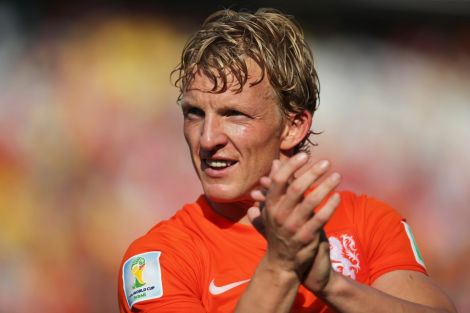 19_dirk-kuyt- hd-wallpaper-9.jpg (20.28 Kb)