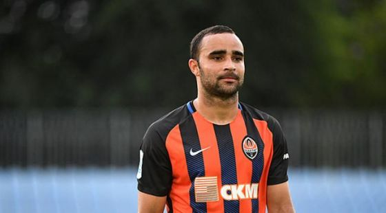 22_ismaily.jpg (19.31 Kb)